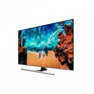 c1093586e Smart TV Samsung UE49NU8005 49