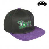 Batman Nagykereskedelem  e472587426