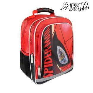 bf61097f76 Školský batoh Spiderman 9281