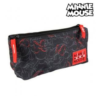 90c6f4f3e4b Školní pouzdro Minnie Mouse 3370