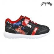Sportovní boty Lady Bug 4770 (velikost 33) 40d6643405