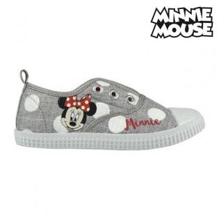 Zapatillas Casual Minnie Mouse 1195 (talla 24)