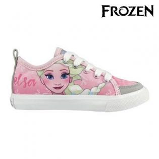 Zapatillas Casual Frozen 3540 (talla 28)