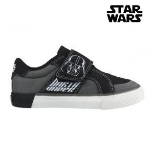 Zapatillas Casual Star Wars 4790 (talla 26)