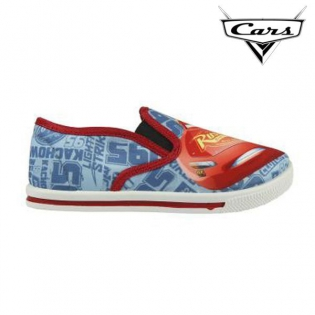 Zapatillas Casual Cars 9802 (talla 28)