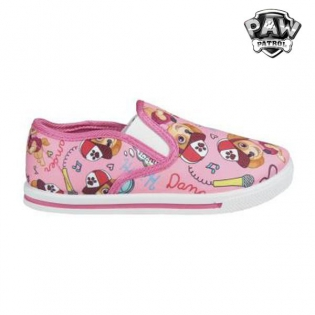 Zapatillas Casual The Paw Patrol 9475 (talla 26)