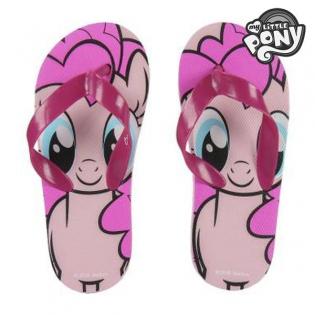 Chanclas My Little Pony 9695 (talla 29) takHHv4L