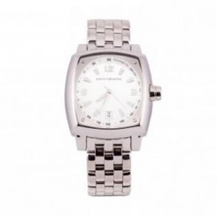 d3116f6c360 Pánské hodinky Paco Rabanne 81402 (36 mm)
