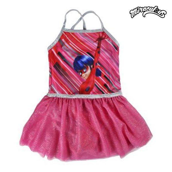 9e8db65dd93 Φόρεμα Lady Bug 8477 (μέγεθος 7 ετών) | Αγοράστε σε τιμή χονδρικής