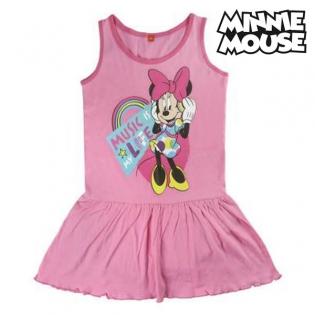 5d2e5887efa Φόρεμα Minnie Mouse 6251 (μέγεθος 5 ετών) | Αγοράστε σε τιμή χονδρικής