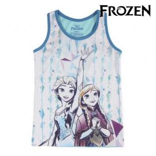 4226d9f5165 Μπλουζάκι Frozen 7883 (μέγεθος 3 ετών)   Αγοράστε σε τιμή χονδρικής