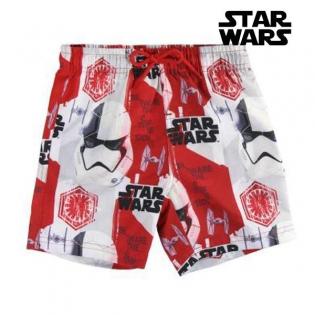da2e61c9f5c Παιδικό Μαγιό Star Wars 1705 (μέγεθος 5 ετών) | Αγοράστε σε τιμή ...