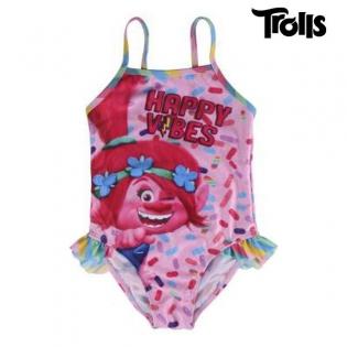 496a7368e6c Laste Ujumisriided Trolls 43 (suurus 6 aastat)   Ostke hulgihinnaga