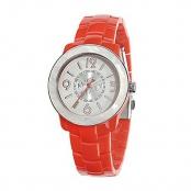 0694078d18b Dámské hodinky Miss Sixty R0753122501 (39 mm)