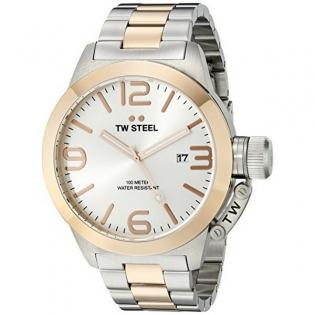 27c995d02 Pánské hodinky Tw Steel CB122 (50 mm) | Koupit za velkoobchodní cenu