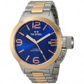 Dámske hodinky Versace VLC040014 (40 mm)  89a9f9993ee