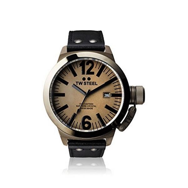 f7140bcc7 Pánské hodinky Tw Steel CE1052 | Koupit za velkoobchodní cenu