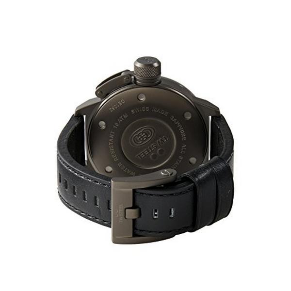 f97fde82eb0 Pánske hodinky Tw Steel CE1052 Pánske hodinky Tw Steel CE1052 ...