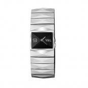 d7e38f516b7 Pánské hodinky Michael Kors MK8319 (45 mm)