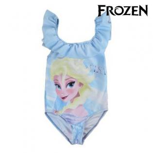 d819dc464a1 Laste Ujumisriided Frozen 9962 (suurus 3 aastat)   Ostke hulgihinnaga