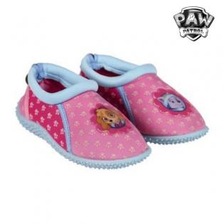 e8dc1b94b7a8a4 Children s Socks The Paw Patrol 7738 (size 30)