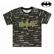 Gyermek Rövid ujjú póló Batman 8057 (5 év méret) 7158a8d01b