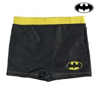 Calções de Banho Boxer para Meninos Batman 0579 (tamanho 6 anos ... 16bf6a09187