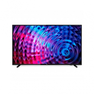 Smart TV Philips 32PFS5803 32