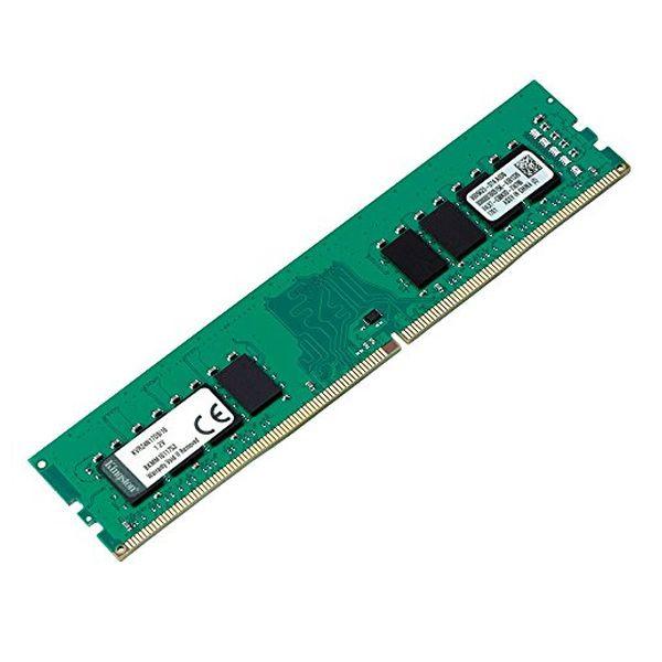 04692e7d0 ... Pamäť RAM Kingston 16GB DDR4 2400MHz Module KVR24N17D8/16 16 GB DDR4  2400 MHz ...