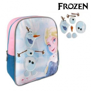 fcfc41cac9 Detský ruksak na kreslenie Frozen 2046