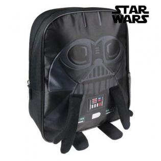 860549b38c7 Παιδική Τσάντα Star Wars 4713 Μαύρο | Αγοράστε σε τιμή χονδρικής