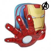 b62b5428031 Σχολική Τσάντα 3D Spiderman 7914   Αγοράστε σε τιμή χονδρικής