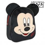 a32def51223 Batoh pro děti Mickey Mouse 4476 Černý