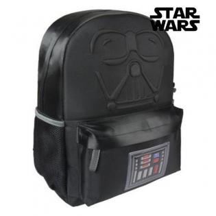 103eb1a221c Σχολική Τσάντα Star Wars 1926 Μαύρο | Αγοράστε σε τιμή χονδρικής