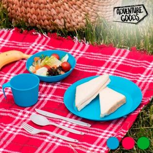 69f391fae64 Комплект за пикник | Купете на цени на едро