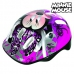 Casco Infantil Minnie Mouse 50038 Rosa