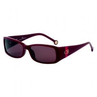 Dámske slnečné okuliare Carolina Herrera SHE5125609FH  f4cf76d7175