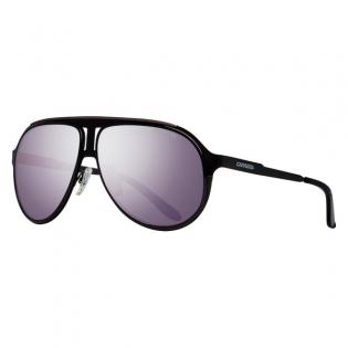 Férfi napszemüveg Carrera 100 S MI HKQ  24fae5e624