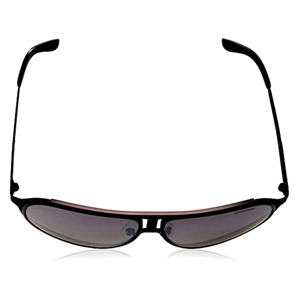 Óculos escuros masculinoas Carrera 100 S MI HKQ   Comprar a preço ... 343b69d878