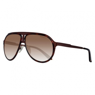 f1867e5c9 Pánske slnečné okuliare Carrera 100/S EJ HKY   Kúpiť za ...