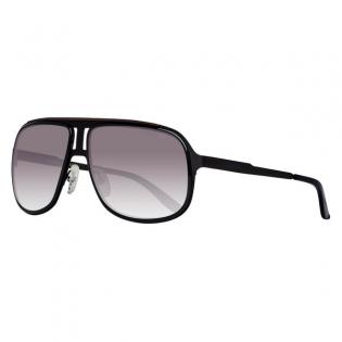 b05eac919 Pánske slnečné okuliare Carrera 101/S IC HKQ   Kúpiť za ...