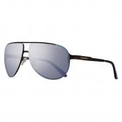 Dámske slnečné okuliare Trussardi STR068 06UH (52 mm)  b14946e45c0