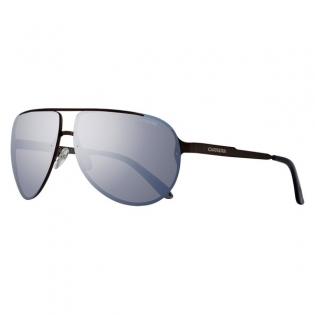 Férfi napszemüveg Carrera 102 S XT R80  0fa3e950a3