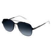 ... masculinoas Guess GUF110GLD-3400. Óculos escuros masculinoas Carrera  CA114S-0003 5ddc326975