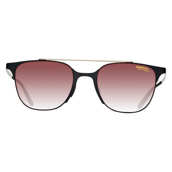 0466c5933b ... Ανδρικά Γυαλιά Ηλίου Carrera 116 S W6 1PW ...