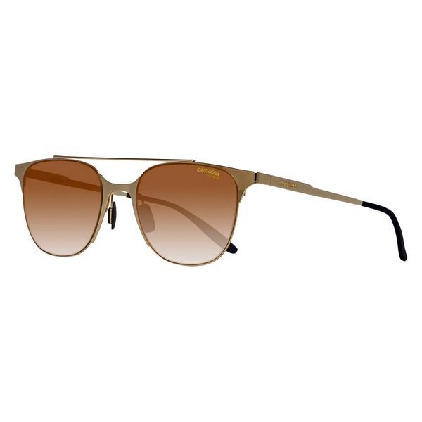 194beb278a Gafas de Sol Hombre Carrera 116/S W4 J5G | Comprar a precio al por mayor
