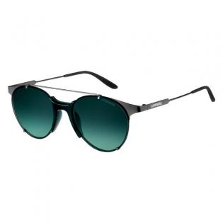 6b87e9d9a4 Gafas de Sol Hombre Carrera 128/S PL KJ1 | Comprar a precio al por mayor