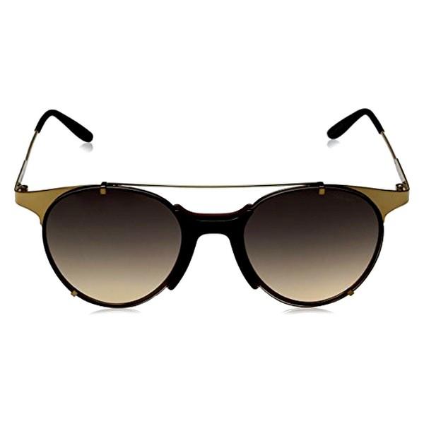 5c64ac2919281 Óculos escuros masculinoas Carrera 128-S-OUN-FI   Comprar a preço ...