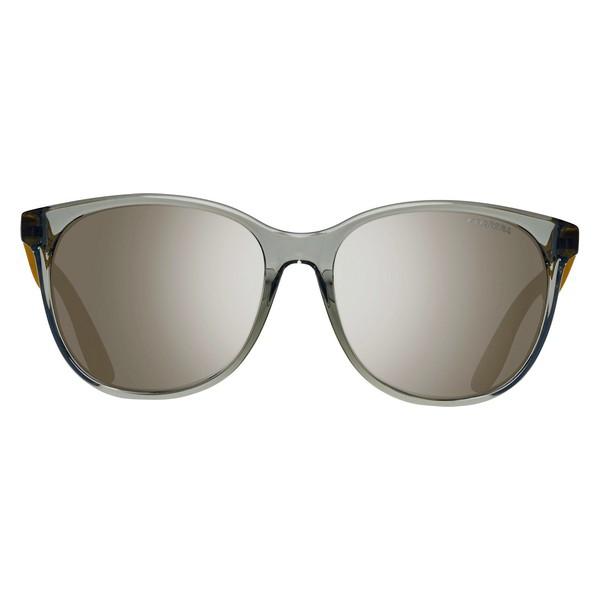 Lunettes de soleil Femme Carrera 5001-B8P-JO l Acheter à prix de gros 4a589ba631db