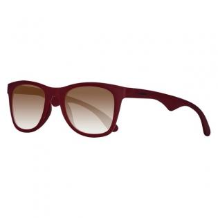 b99dee3ec5 Gafas de Sol Hombre Carrera 6000ST-KVL-LC | Comprar a precio al por ...